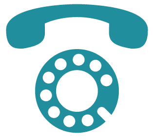 telefon2-xl