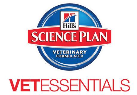 SPlan-VetEssentials-CMYK-Logo-600